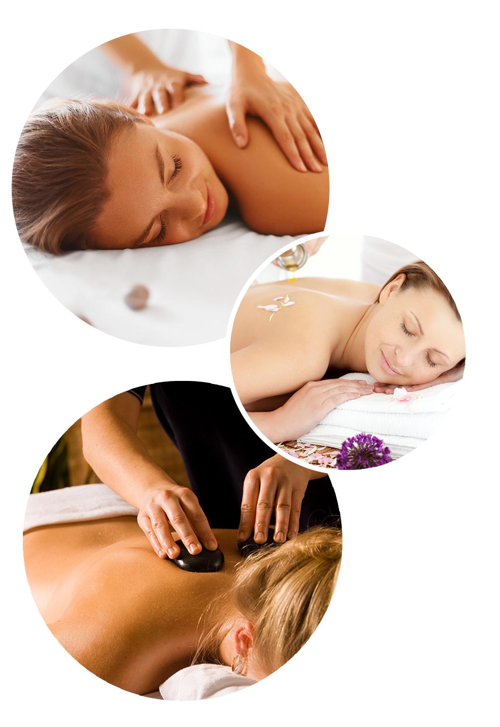 massage-rund-content