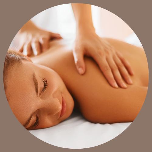 massage-rund