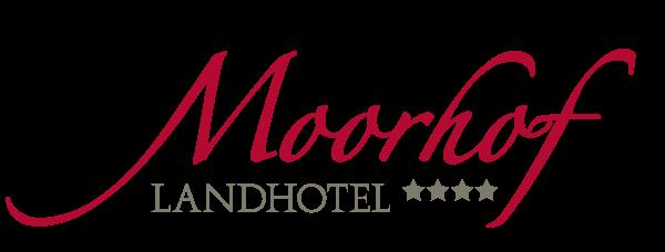 moorhof-600