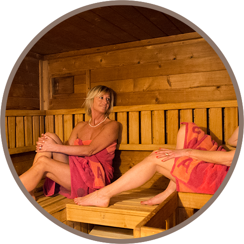 saunawelt-rund