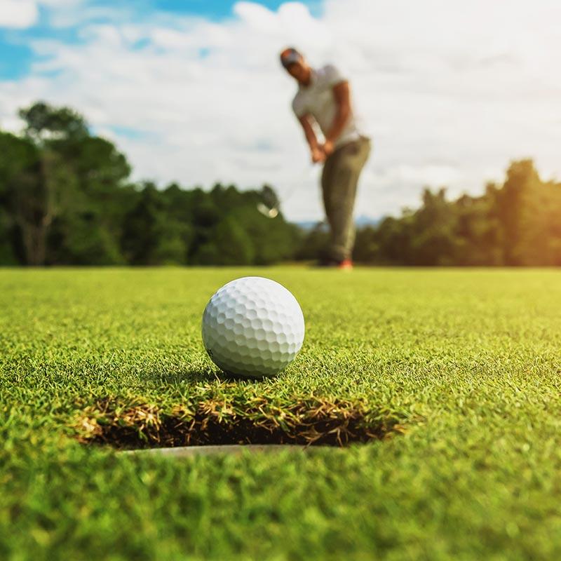 golfers-special