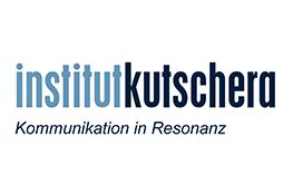 ref_kutschera