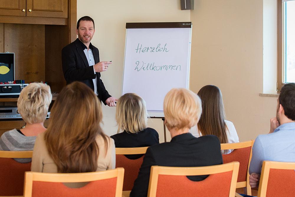 seminar-gal-1