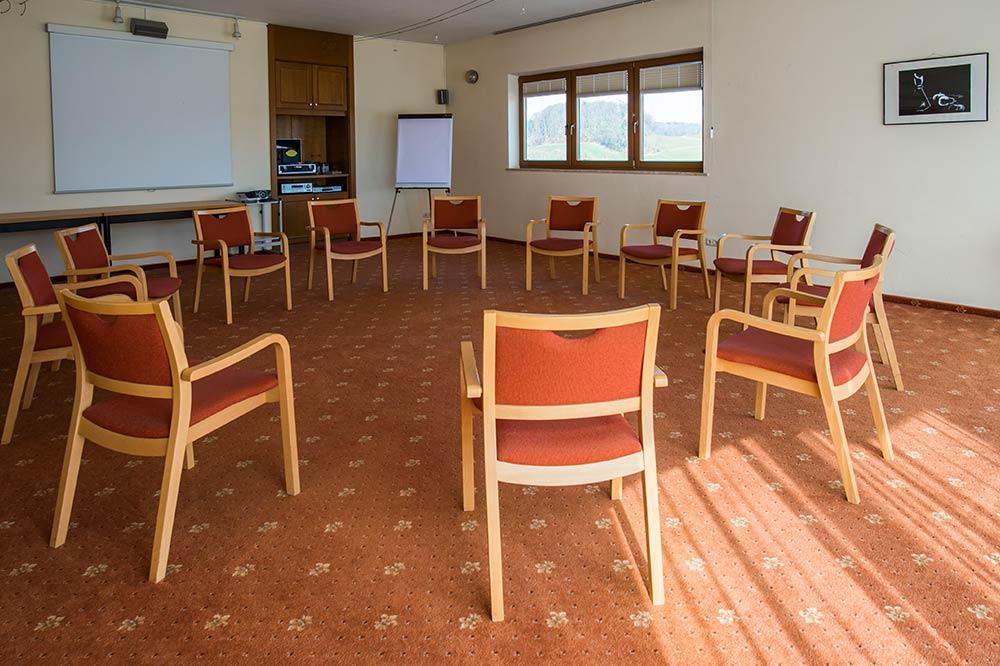 seminar-gal-5