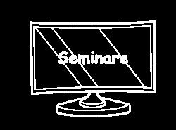 seminare-w