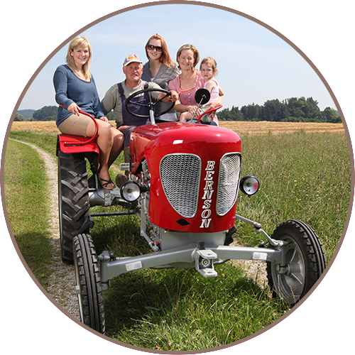 traktor-roas