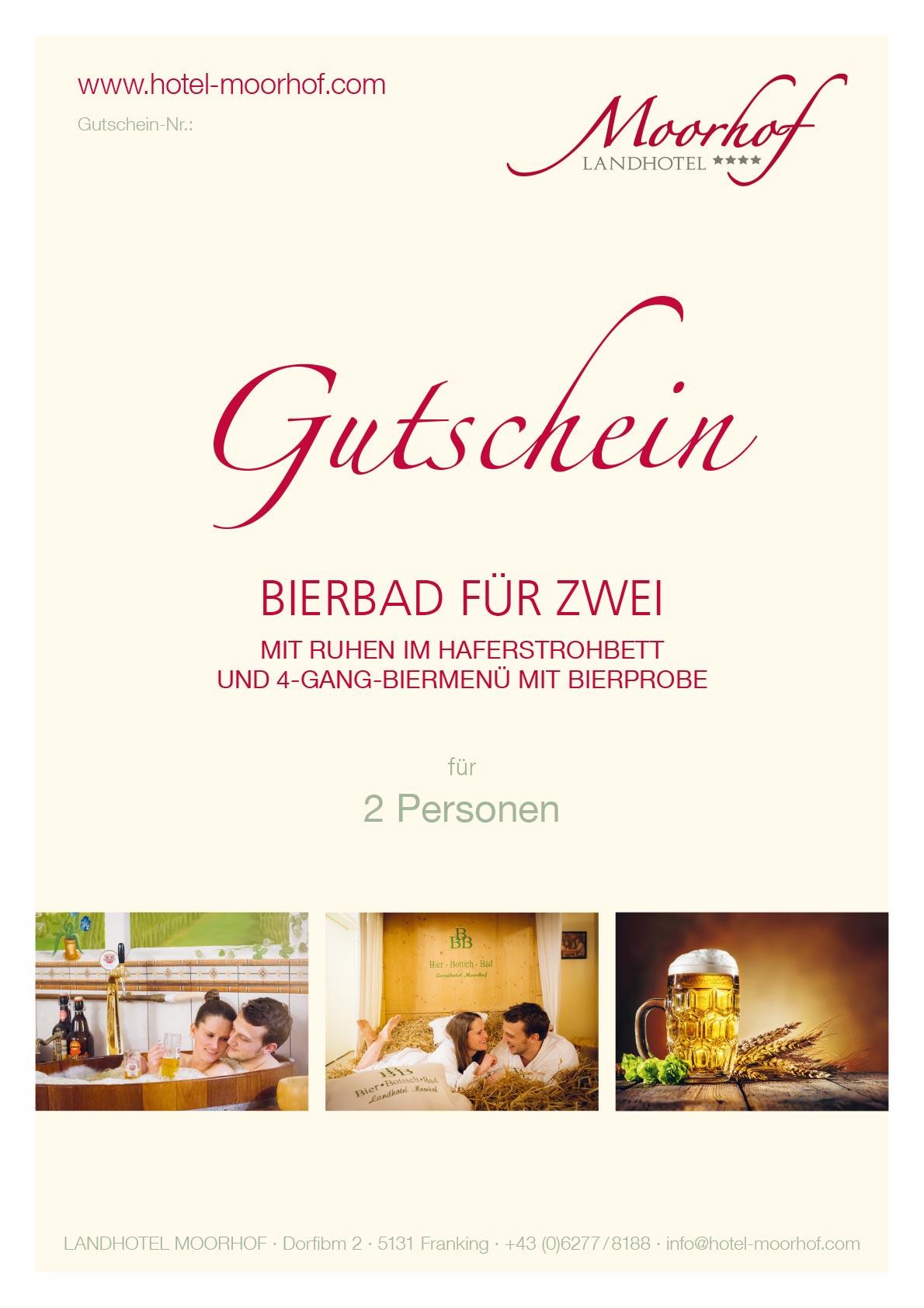 Gutschein-bierbad-4gang-2pers