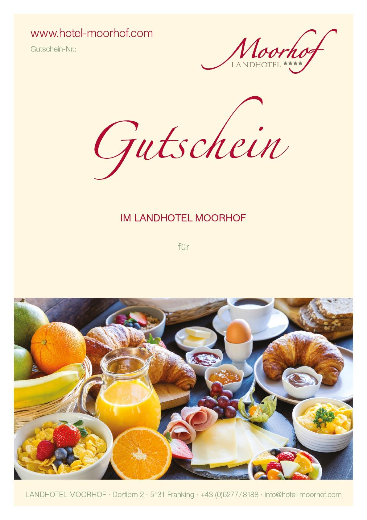 Gutschein-fruehstueck