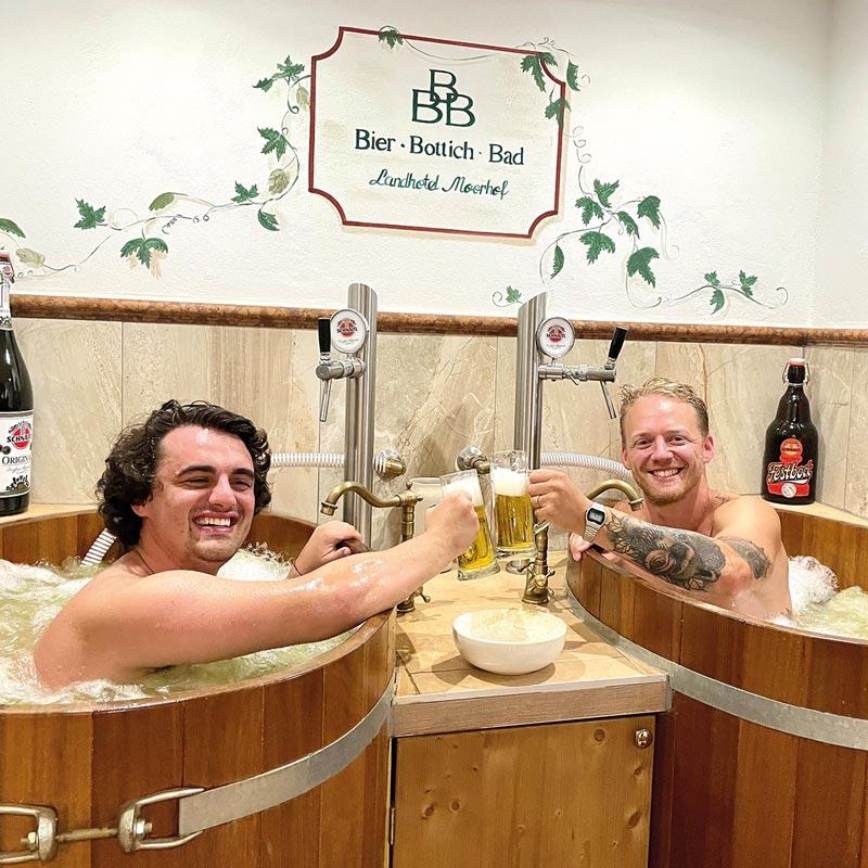 bierbad-haferstroh-biermenue-zwei-personen