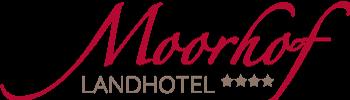 Landhotel Moorhof Logo